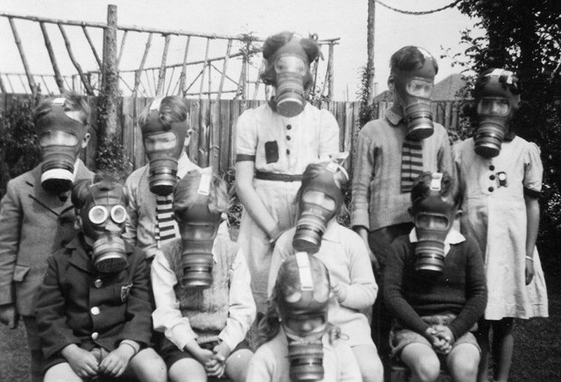 Gas masks.jpg?ixlib=rails 2.1