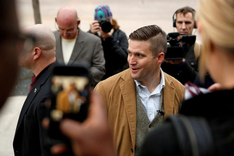 Richard spencer.jpg?ixlib=rails 2.1