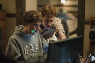 2010 the social network 004.jpg?ixlib=rails 2.1