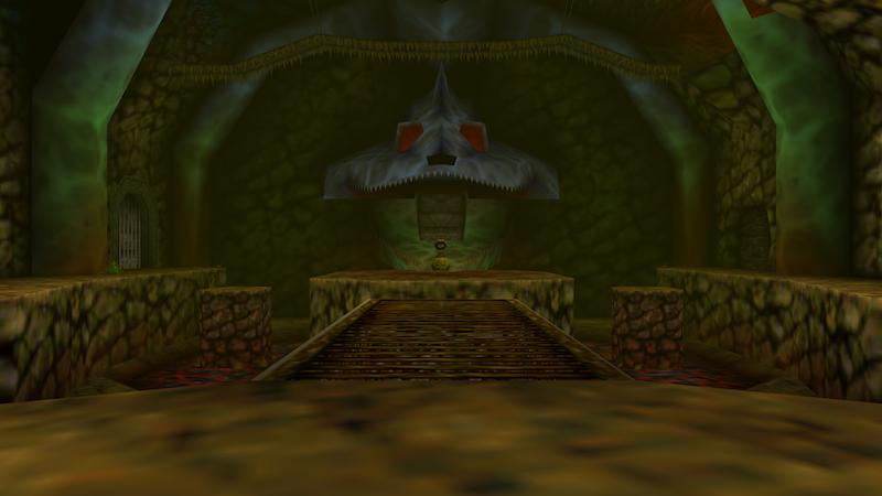 Dodongo s cavern.png?ixlib=rails 2.1