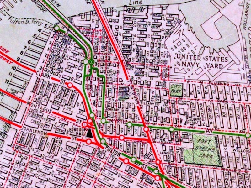 Brooklyn map.jpg?ixlib=rails 2.1