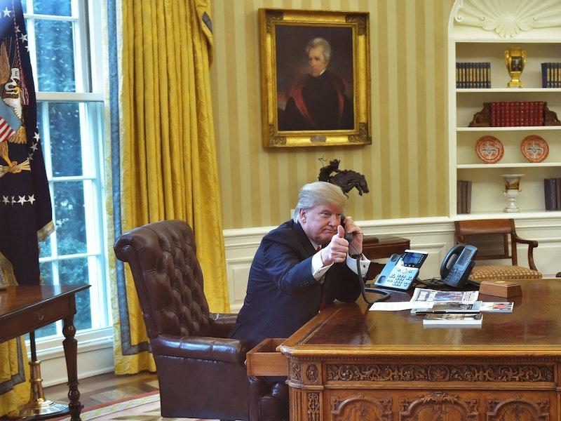 Trumpovof.jpg?ixlib=rails 2.1