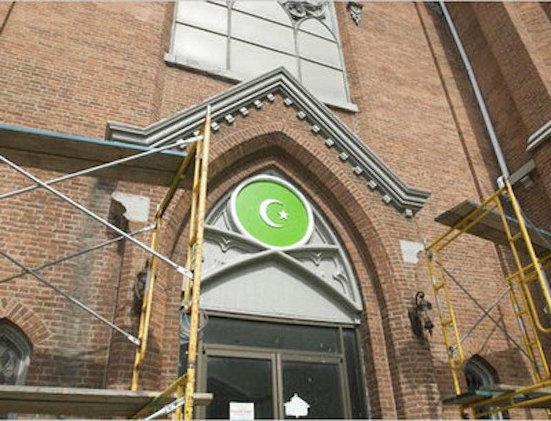 Rsz 07292011 mosque ny utica crescent1 600.jpg?ixlib=rails 2.1