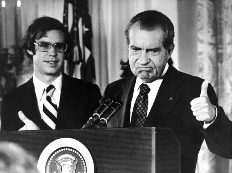 Nixon 690.jpg?ixlib=rails 2.1