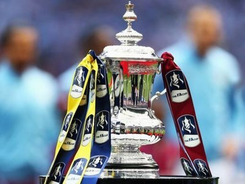 Rsz the fa cup trophy.jpg?ixlib=rails 2.1