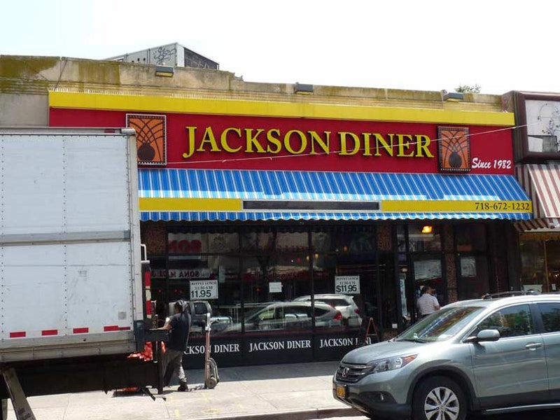Jacksondiner.jpg?ixlib=rails 2.1