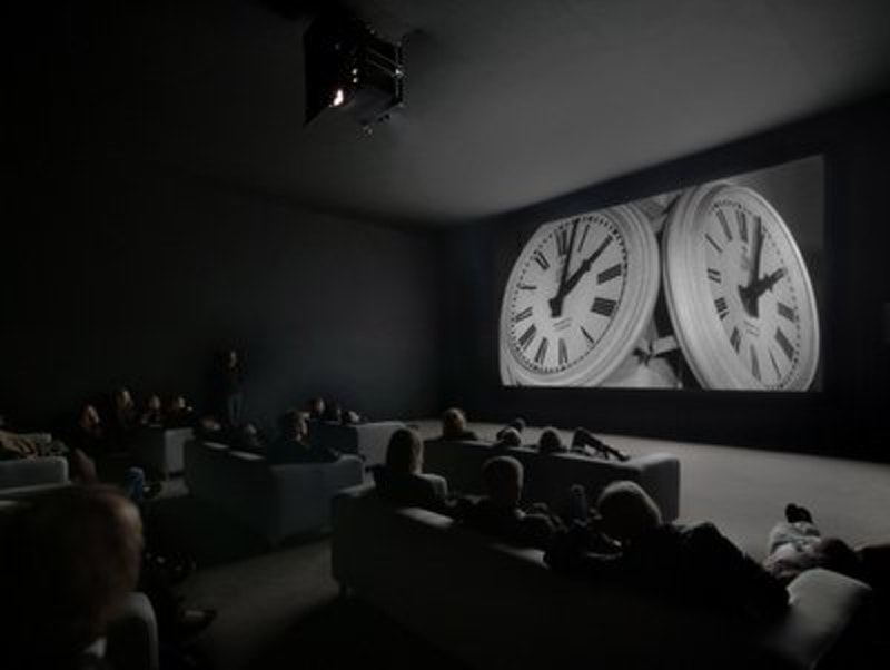 Rsz christian marclay the clock 2010 a3 copiemodif1 1024x685.jpg?ixlib=rails 2.1