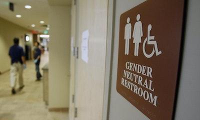 Gender neutral restroom bathroom.jpg?ixlib=rails 2.1