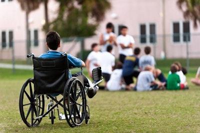 Disabiled children.jpg?ixlib=rails 2.1