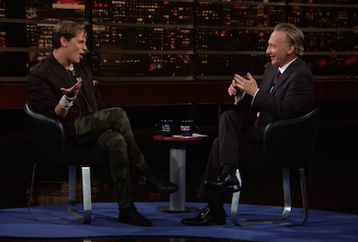 Real time with bill maher milo yiannopoulos two.png?ixlib=rails 2.1
