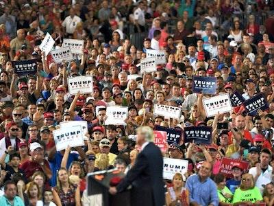 Trump melbourne florida jewel samaogetty 640x480.jpg?ixlib=rails 2.1