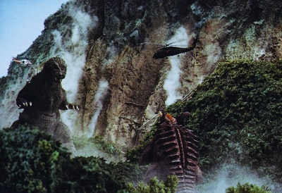 Godzilla mothra and king ghidorah giant monsters all out attack 1.jpg?ixlib=rails 2.1