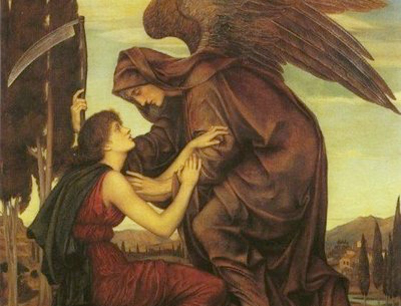 Rsz 1 evelyn pickering de morganpct252c the angel of death.jpg?ixlib=rails 2.1