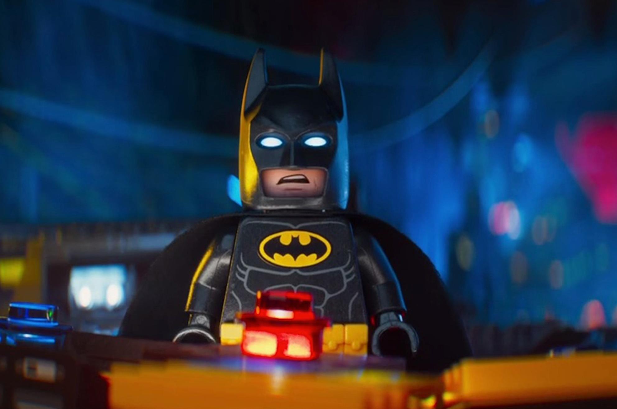 batman the movie - HD1984×1314