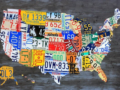 Rsz license plate map of the usa on gray distressed wood boards design turnpike.jpg?ixlib=rails 2.1