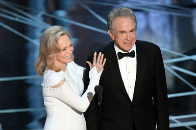 Warren beatty faye dunaway warren beatty.jpg?ixlib=rails 2.1