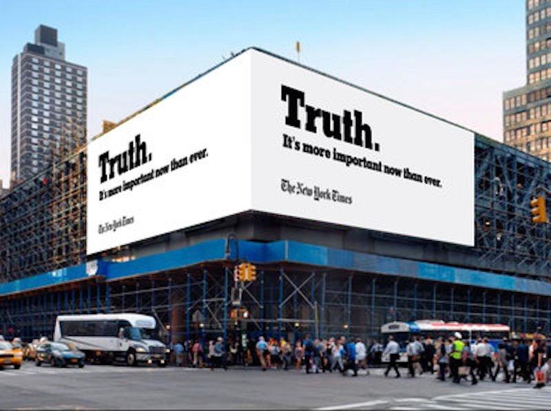 Rsz newyorktimestruthooh.jpg?ixlib=rails 2.1