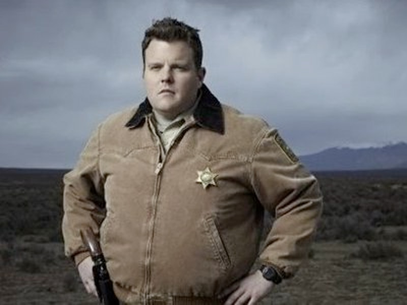 Rsz longmire adam bartley feature.jpg?ixlib=rails 2.1