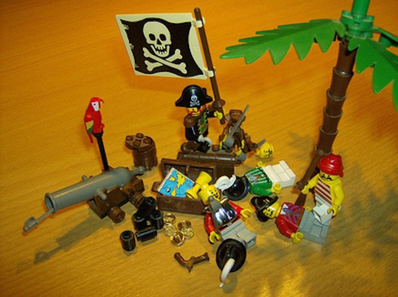 Pirate.jpg?ixlib=rails 2.1