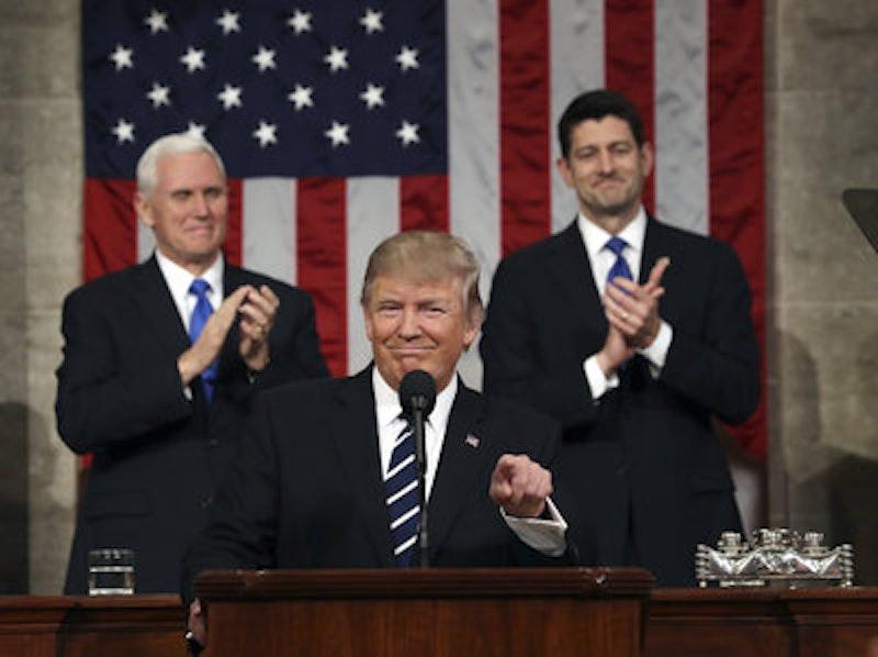 Rsz trump speech.jpg?ixlib=rails 2.1