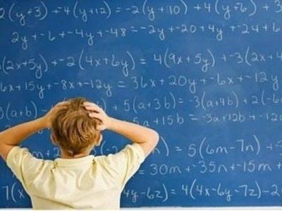 Rsz math education.jpg?ixlib=rails 2.1