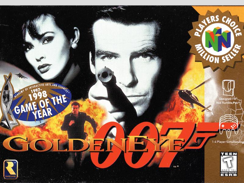 Goldeneye 007.png?ixlib=rails 2.1