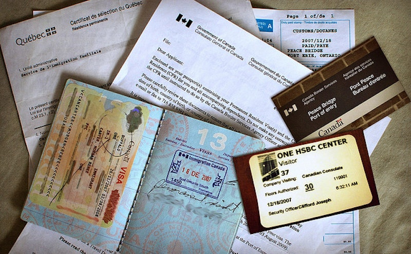 Canadian immigration documents.jpg?ixlib=rails 2.1
