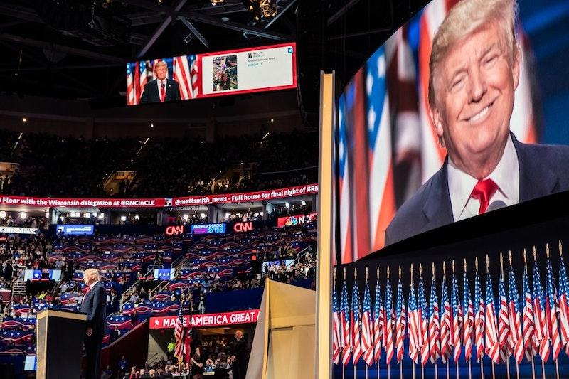 Republican national convention day 4 ss07.jpg?ixlib=rails 2.1