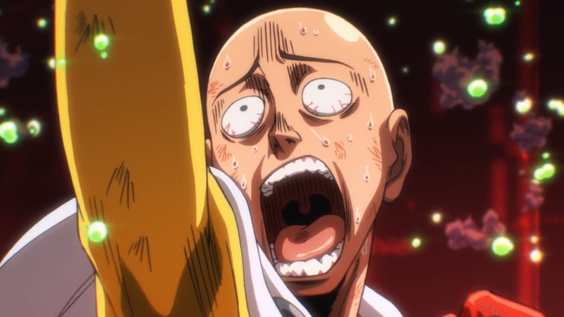 One punch man.png?ixlib=rails 2.1