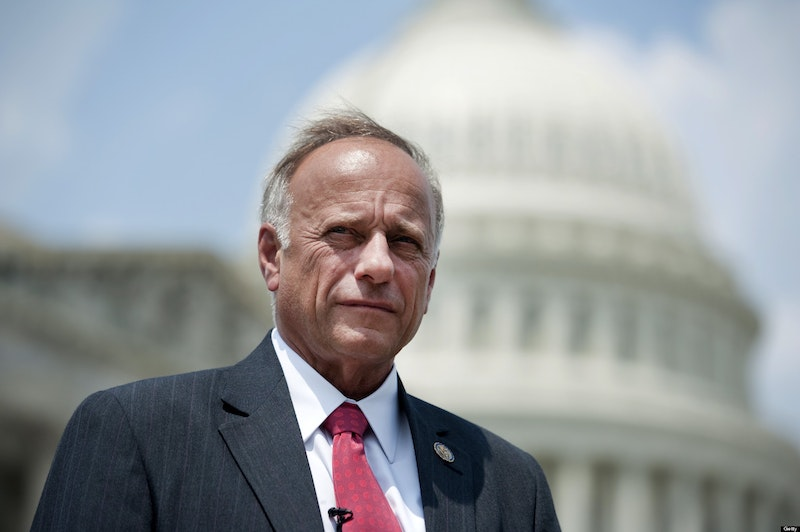 O steve king amendment deport facebook.jpg?ixlib=rails 2.1