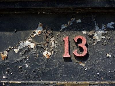 13number.jpg?ixlib=rails 2.1