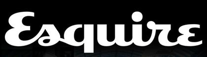 Esquire.jpg?ixlib=rails 1.1