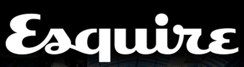 Esquire.jpg?ixlib=rails 2.1