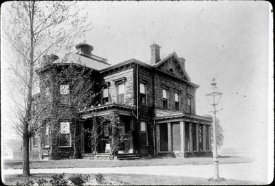 Steinway.mansion.jpg?ixlib=rails 2.1