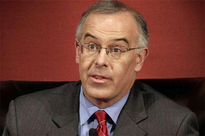 David brooks resized 620x412.jpg?ixlib=rails 2.1
