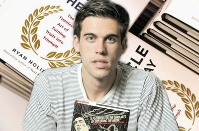 Ryan holiday writing a kick ass book the obstacle is the way.jpg?ixlib=rails 2.1