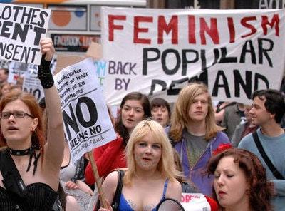 Rsz protesters march on a slu 011.jpg?ixlib=rails 2.1