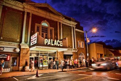 Palace theater lake placid 700.jpg?ixlib=rails 2.1