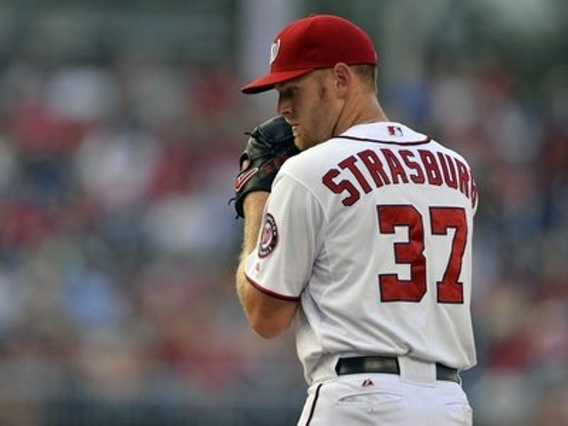 Rsz stephen strasburg mlb colorado rockies washington nationals.jpg?ixlib=rails 2.1