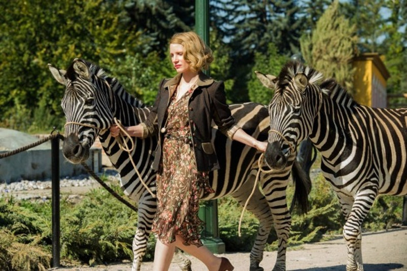 The zookeepers wife 620x413.jpg?ixlib=rails 2.1