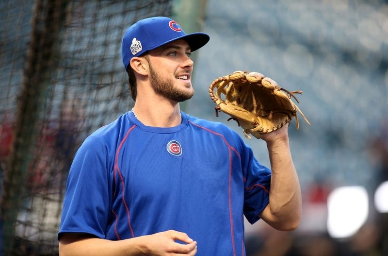 9649521 kris bryant mlb world series chicago cubs cleveland indians 850x560.jpg?ixlib=rails 2.1