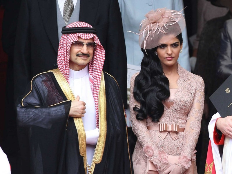 He was married to the beautiful princess ameera al taweel but the pair recently split.jpg?ixlib=rails 2.1