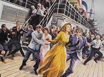 Rsz voyage of the damned 678506440 large.jpg?ixlib=rails 2.1