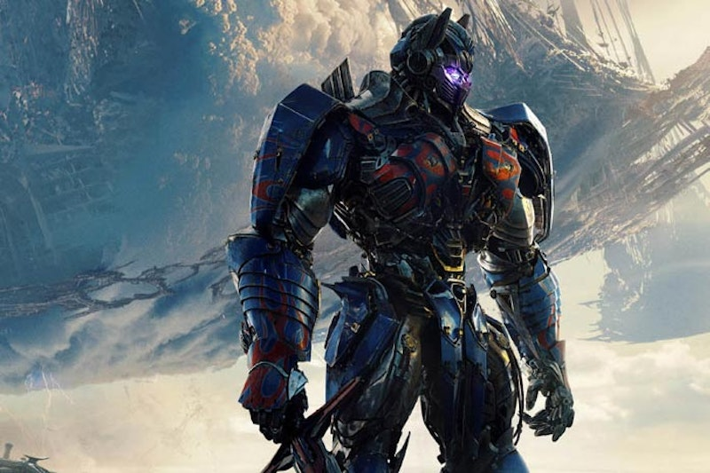 Transformers the last knight gets a uk poster.jpg?ixlib=rails 2.1