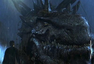 Godzilla 1998 roland emmerich.jpg?ixlib=rails 2.1