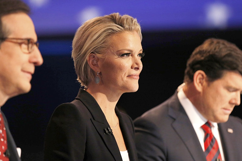 Megyn kelly debate2.jpg?ixlib=rails 2.1
