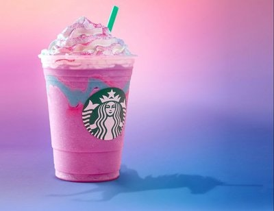 Rsz 1starbucks unicorn frappuchino 2.jpg?ixlib=rails 2.1