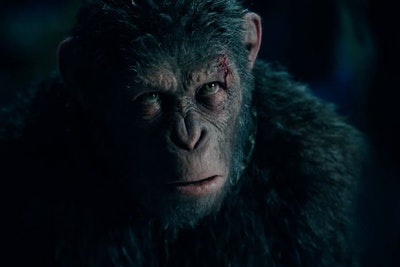 Second trailer war for the planet of the apes 696x464.jpg?ixlib=rails 2.1