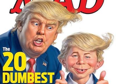 Mad magazine donald trump cover.jpg?ixlib=rails 2.1