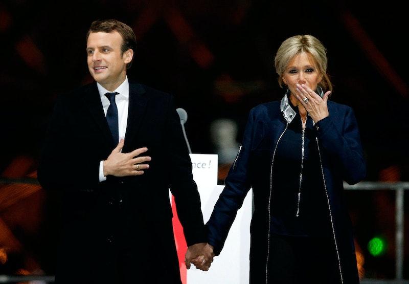 France e 136.jpg?ixlib=rails 2.1
